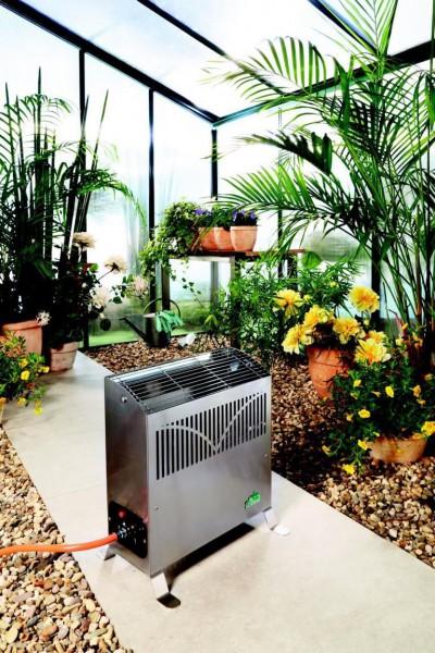 GAS Frostwächter Frosty 4500 Watt