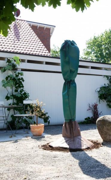 Palmen Stamm- und Wedelschutz Bio Green (PSS)