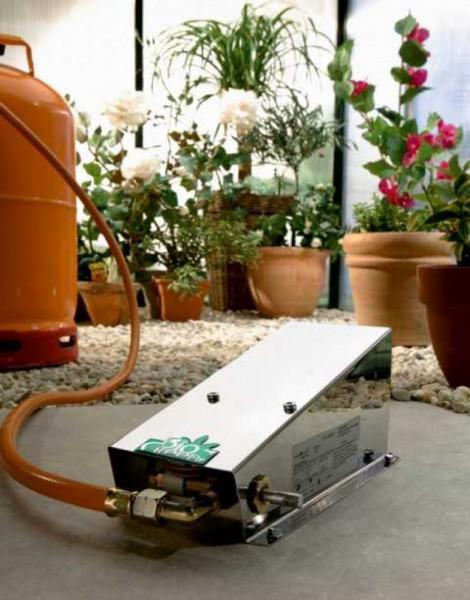 GAS Frostwächter Mini 800 (ohne Thermostat)
